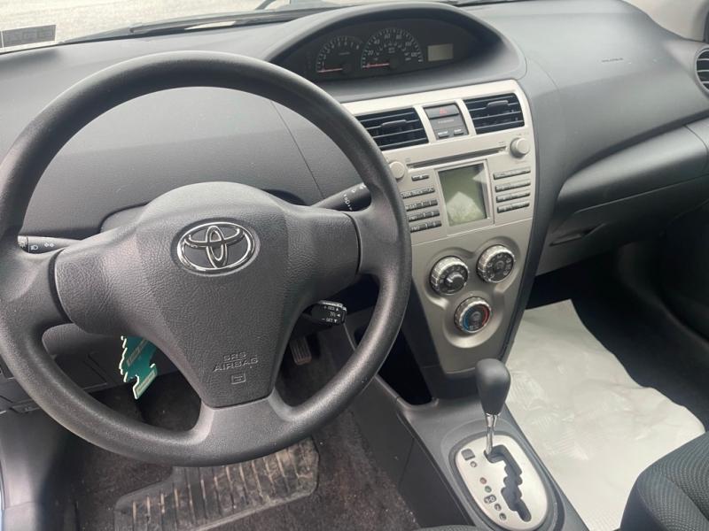 Toyota YARIS 2010 price $7,500