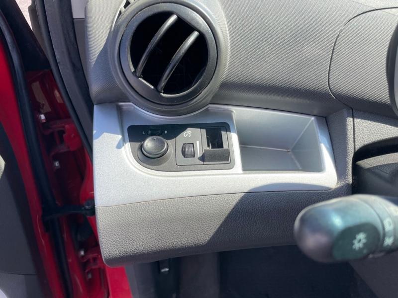 Chevrolet SPARK 2015 price $6,000
