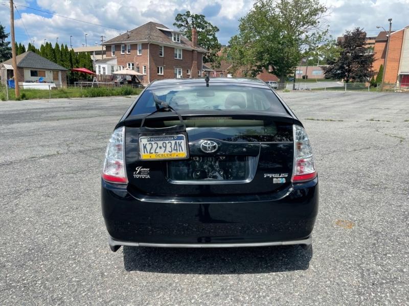 Toyota PRIUS 2008 price $5,000