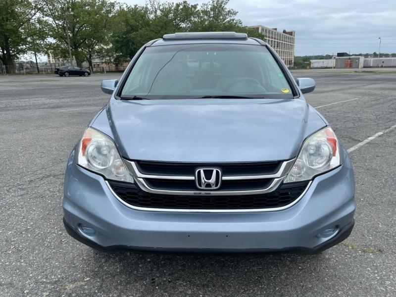 Honda CR-V 2011 price $8,500