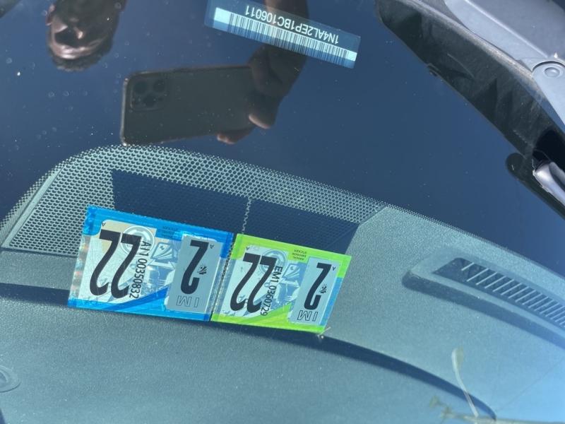 Nissan ALTIMA 2011 price $5,500