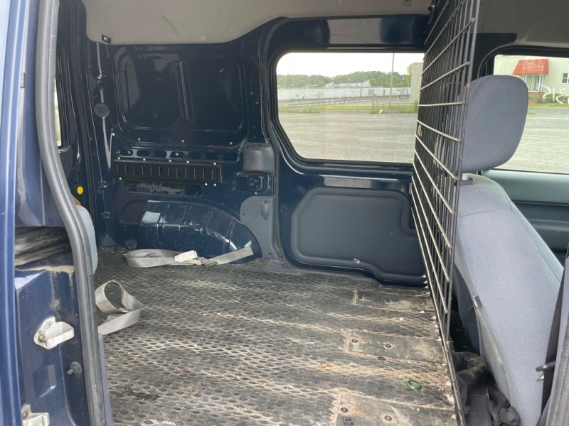 FORD TRANSIT CONNECT 2010 price $8,500