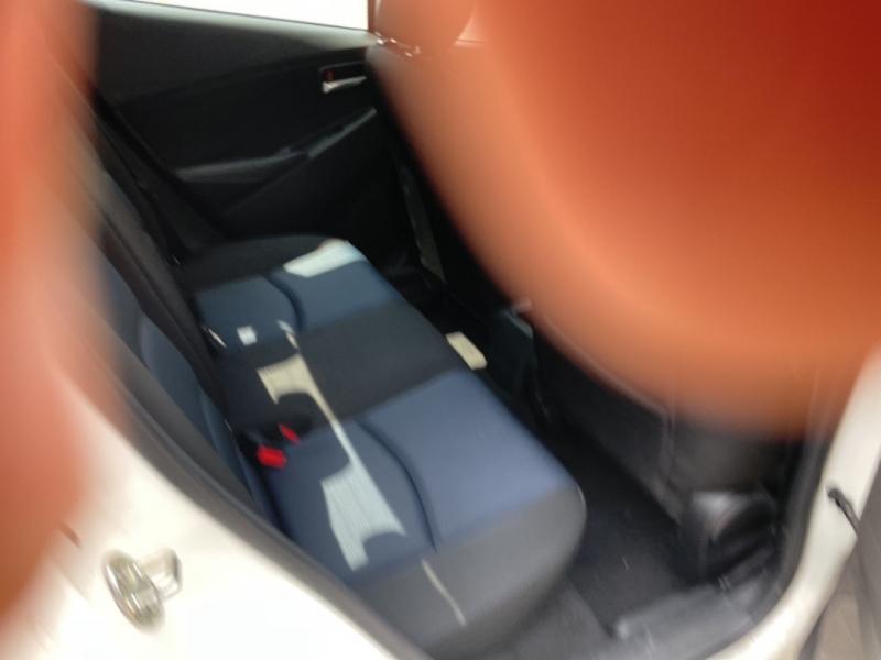 Toyota YARIS IA 2018 price $14,000