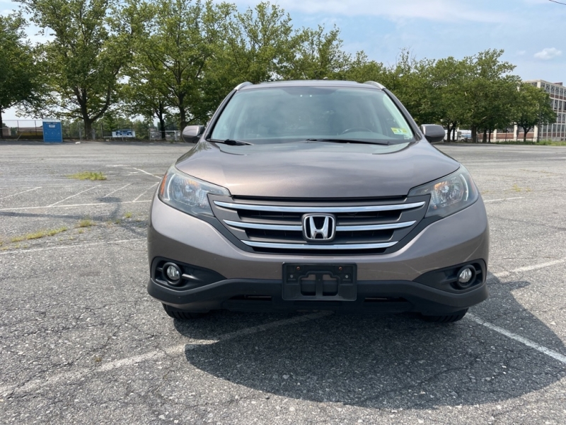 HONDA CR-V 2014 price $15,000