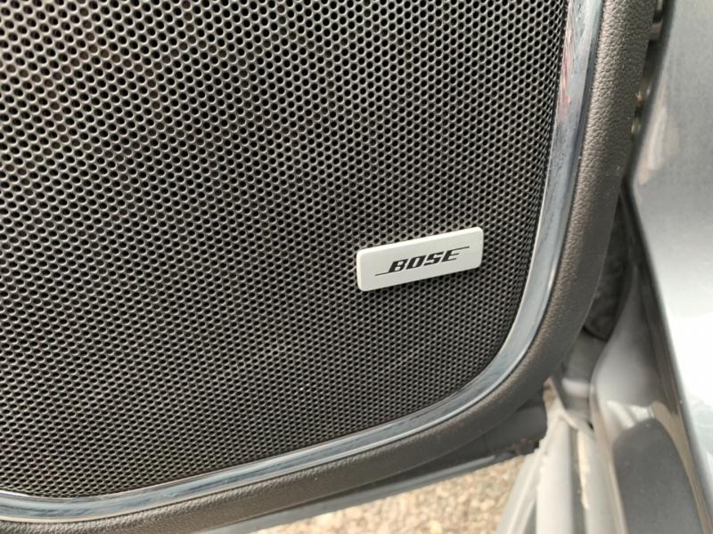 Chevrolet Tahoe 2020 price $53,000