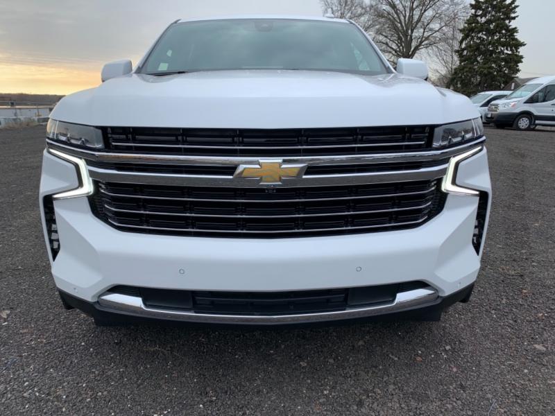Chevrolet Suburban 2021 price CALL FOR PRICE