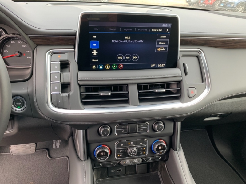 Chevrolet Tahoe 2021 price CALL FOR PRICE