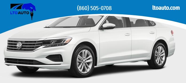 Volkswagen Passat 2021 price Call for Pricing.