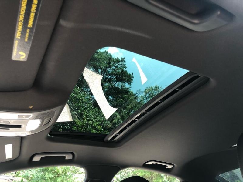 Audi A6 2016 price $17,980