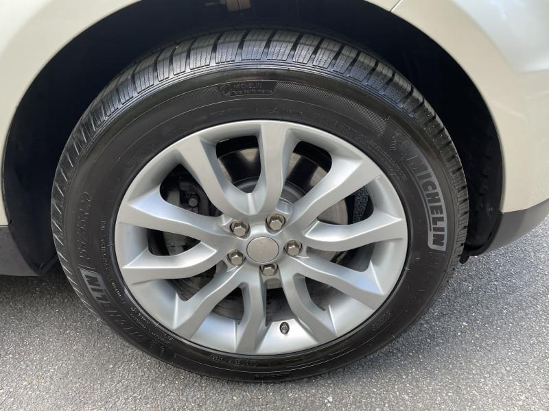 Land Rover Range Rover Sport 2014 price $32,980