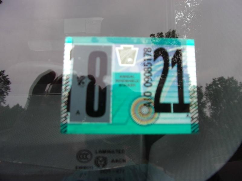 Isuzu NPRHD 2009 price $34,900