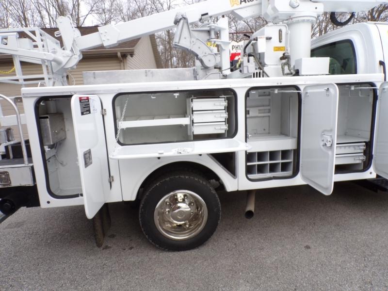 GMC C5500 2007 price $35,900