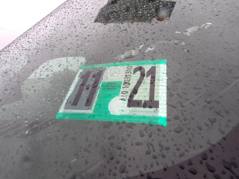 Chevrolet CC4500 2008 price $39,999