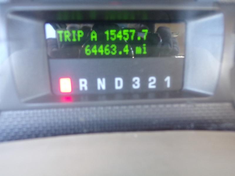 Ford Super Duty F-350 DRW 2008 price $34,900