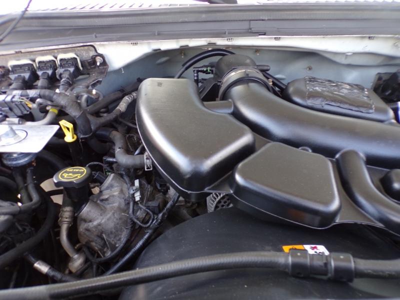 Ford Super Duty F-350 DRW 2008 price $26,500