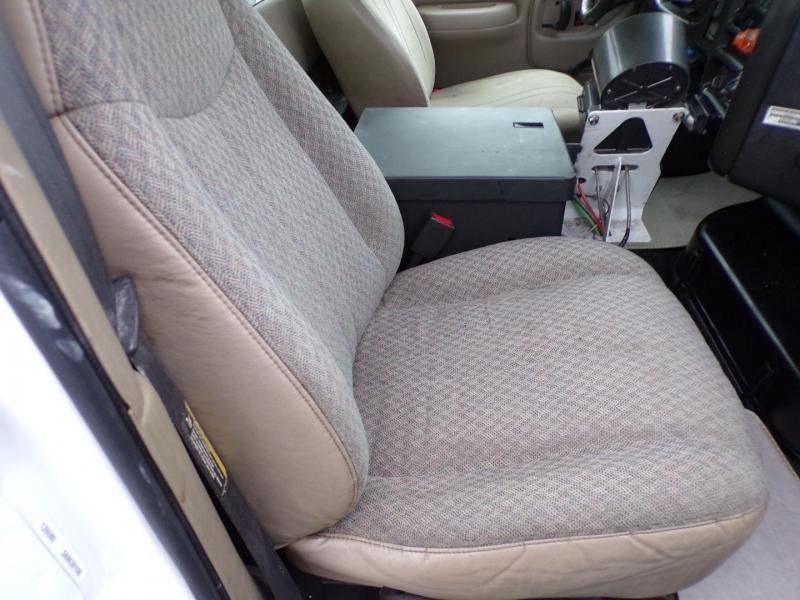 GMC 5500 2006 price $46,900