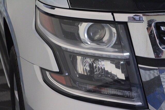 Chevrolet Suburban 2015 price $40,900