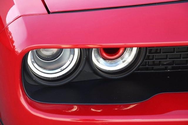 Dodge Challenger 2016 price $56,900