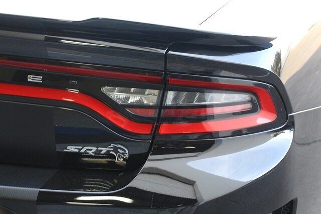 Dodge Charger 2017 price $61,900