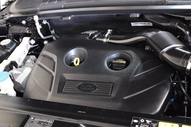 Land Rover Range Rover Evoque 2017 price $30,400