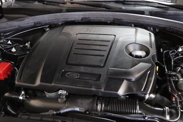 Land Rover Range Rover Velar 2018 price $42,900