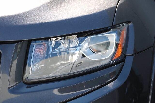 Jeep Grand Cherokee 2015 price $26,900