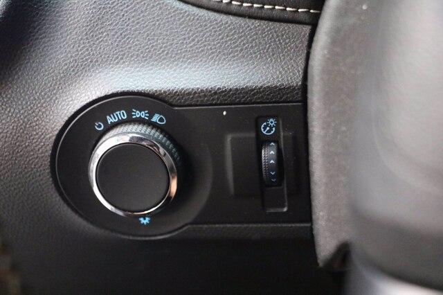 Chevrolet Camaro 2013 price $22,900