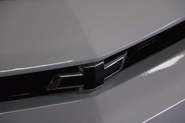 Chevrolet Camaro 2016 price $33,900