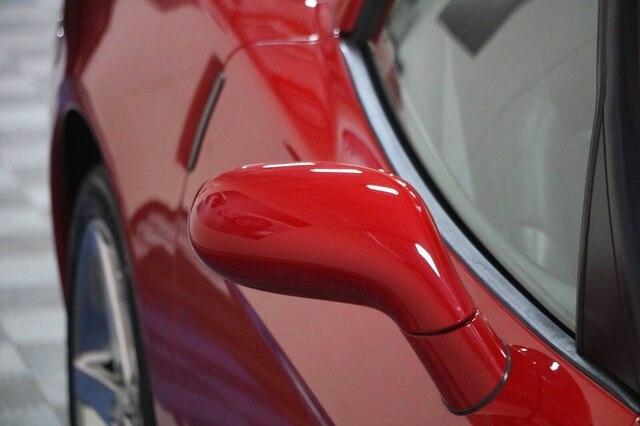 Chevrolet Corvette 2006 price $26,900