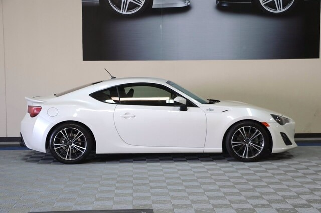 Scion FR-S 2014 price $16,900