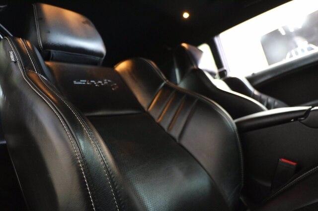 Dodge Challenger 2019 price $68,800