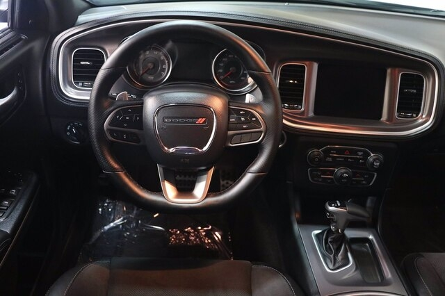 Dodge Charger 2020 price $49,900