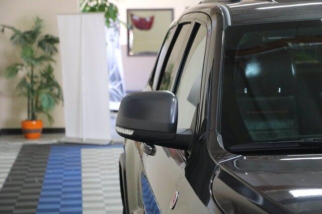 Jeep Grand Cherokee 2017 price $35,900