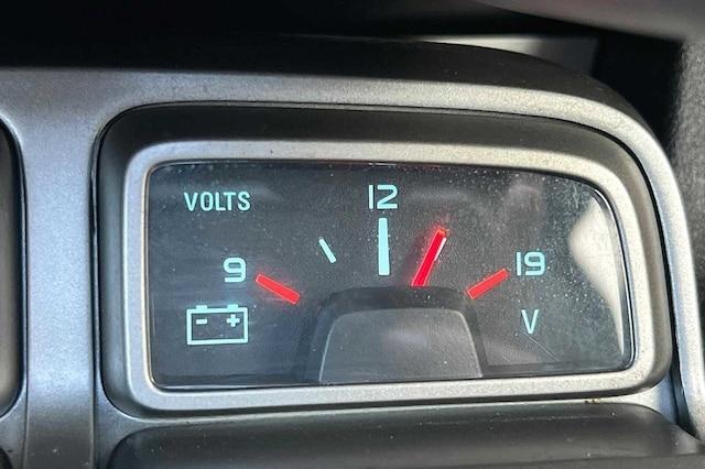 Chevrolet Camaro 2013 price $29,900
