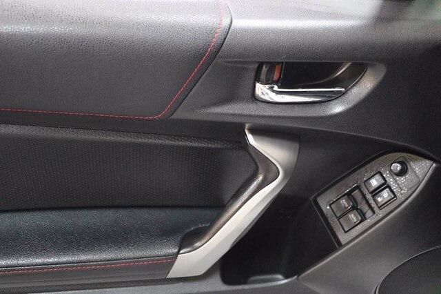 Scion FR-S 2013 price $15,900