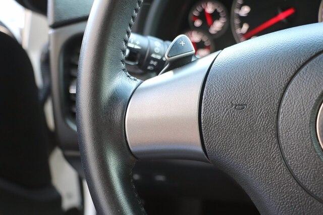 Chevrolet Corvette 2007 price $28,800