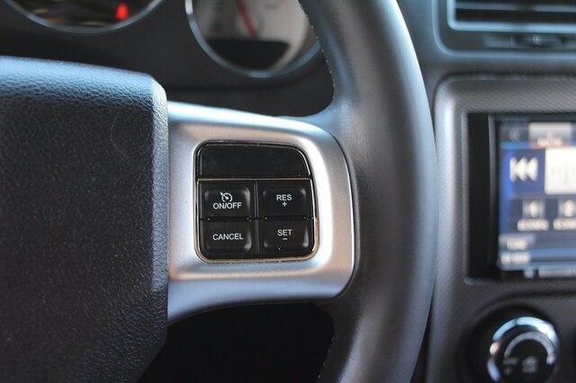 Dodge Challenger 2013 price $24,900