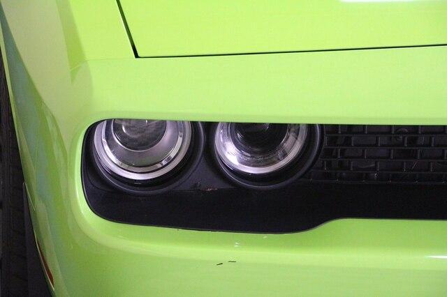 Dodge Challenger 2015 price $47,600