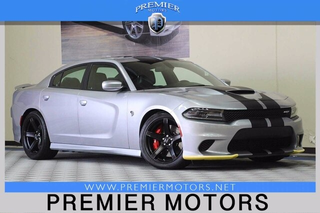 Dodge Charger 2017 price $56,400