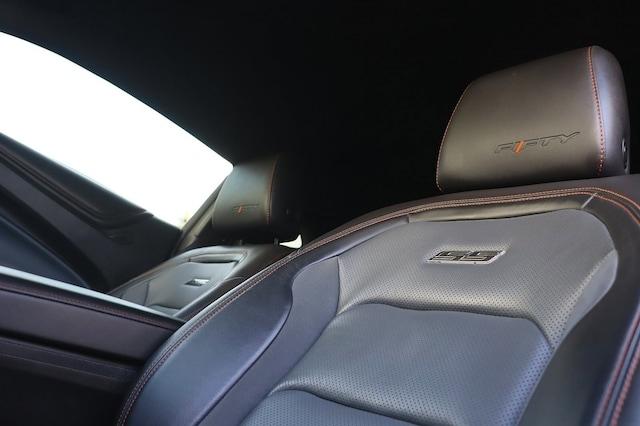 Chevrolet Camaro 2017 price $38,800