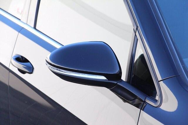 Volkswagen Golf SportWagen 2016 price $11,900