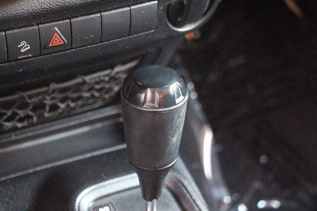 Jeep Wrangler 2011 price $18,800