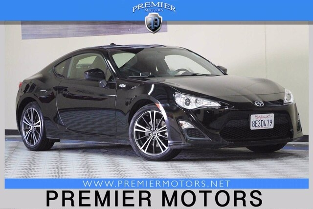 Scion FR-S 2015 price Call for Pricing.