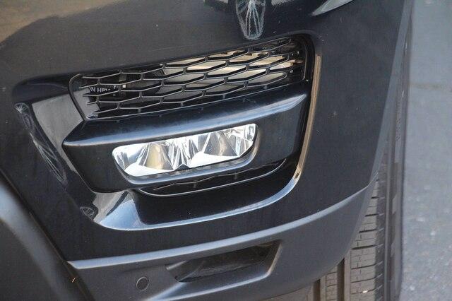 Land Rover Range Rover Sport 2017 price $45,900