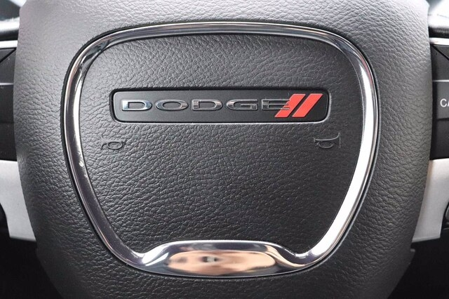 Dodge Charger 2015 price $23,900