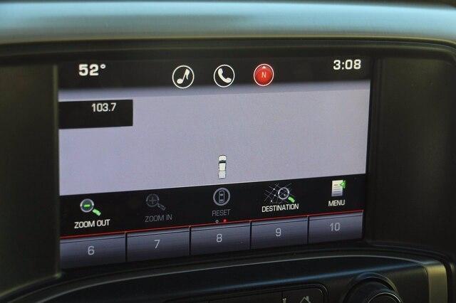 GMC Sierra 3500HD availa 2015 price $54,600