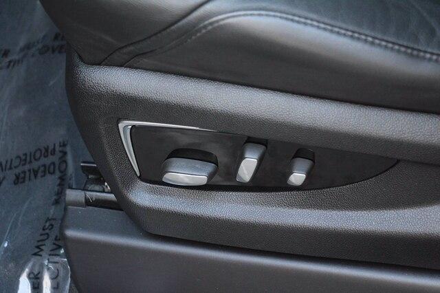 Cadillac Escalade 2015 price $43,900