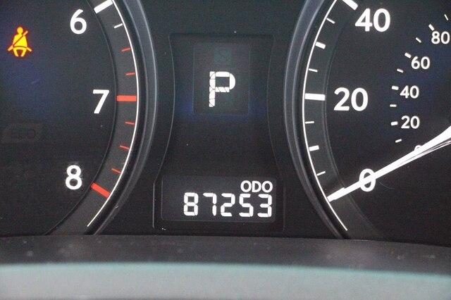 Lexus RX 350 2010 price $15,400