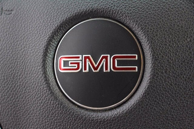 GMC Sierra 1500 2012 price $21,900