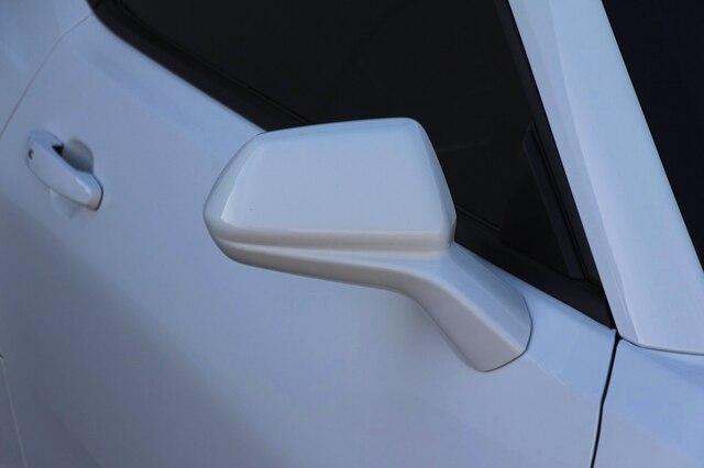 Chevrolet Camaro 2018 price $54,900